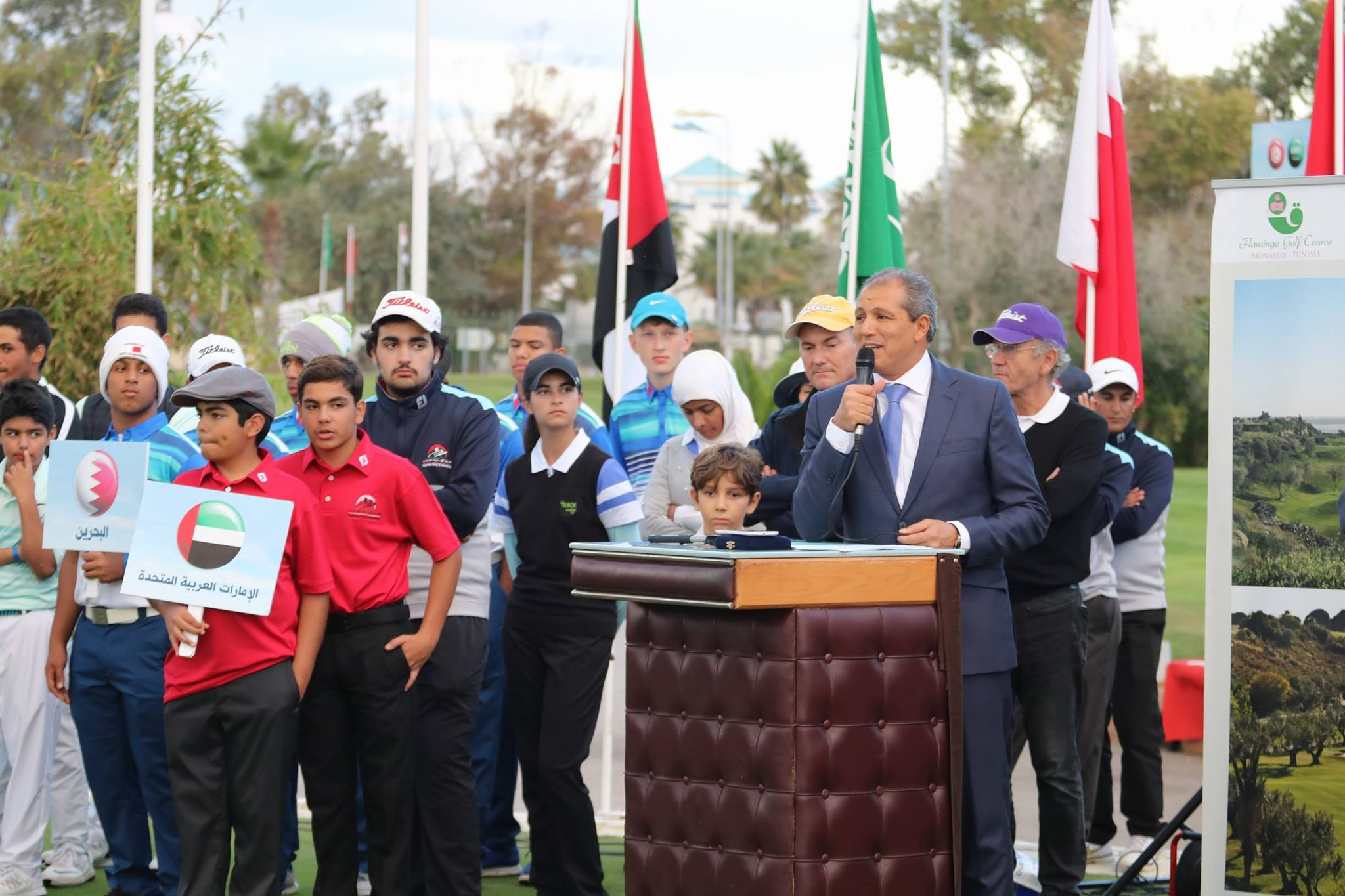 http://www.mjs.tn/images/album-photo/golf_champ-arabe2017/golf_champ-arabe1.jpg
